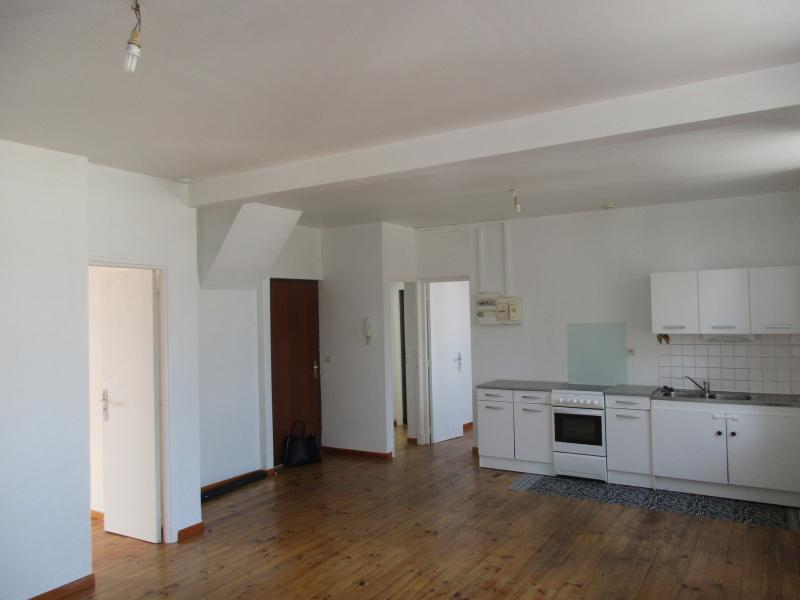 appartement location 198